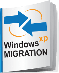 Windows XP Retirement and Migration