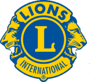Nortec IT - Lions Club Sponsor