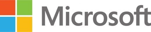 Nortec IT Microsoft Silver Partner